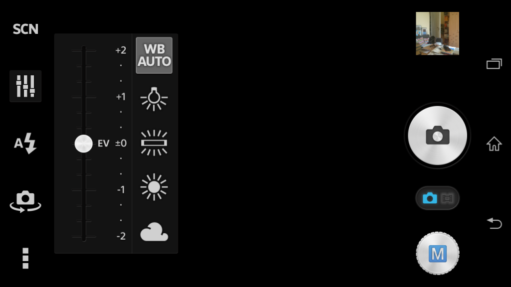 Screenshot_2014-11-11-23-16-12