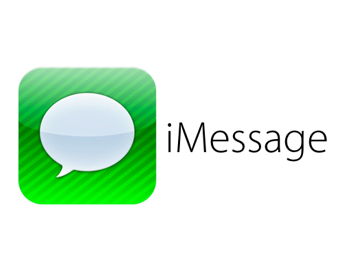iMessage-deregister-website-in2mobile-featured-image