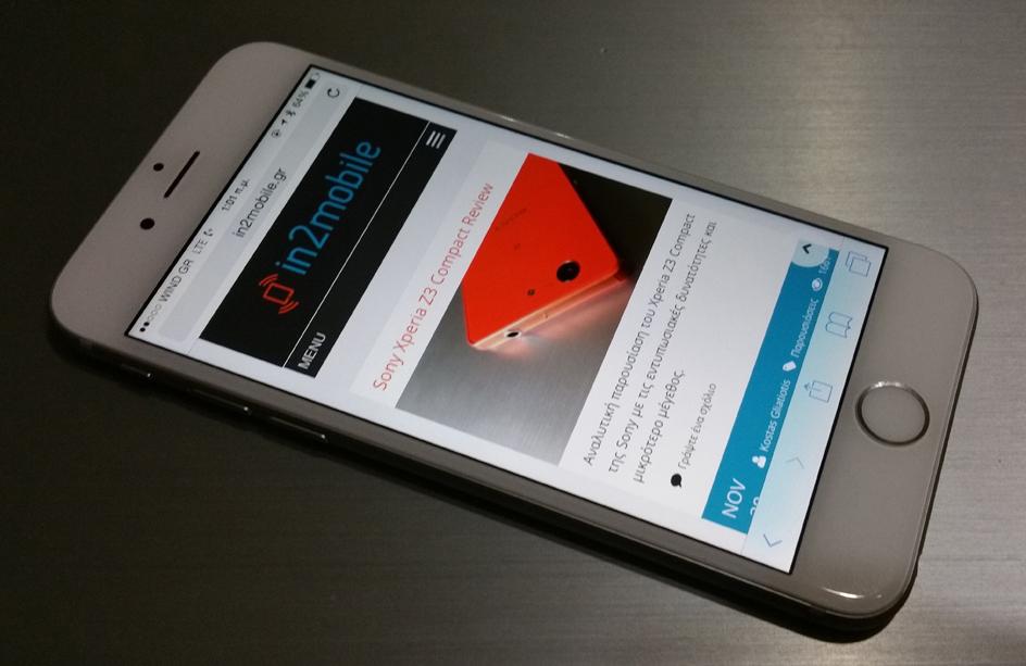 iphone-6-in2mobile-design (15)