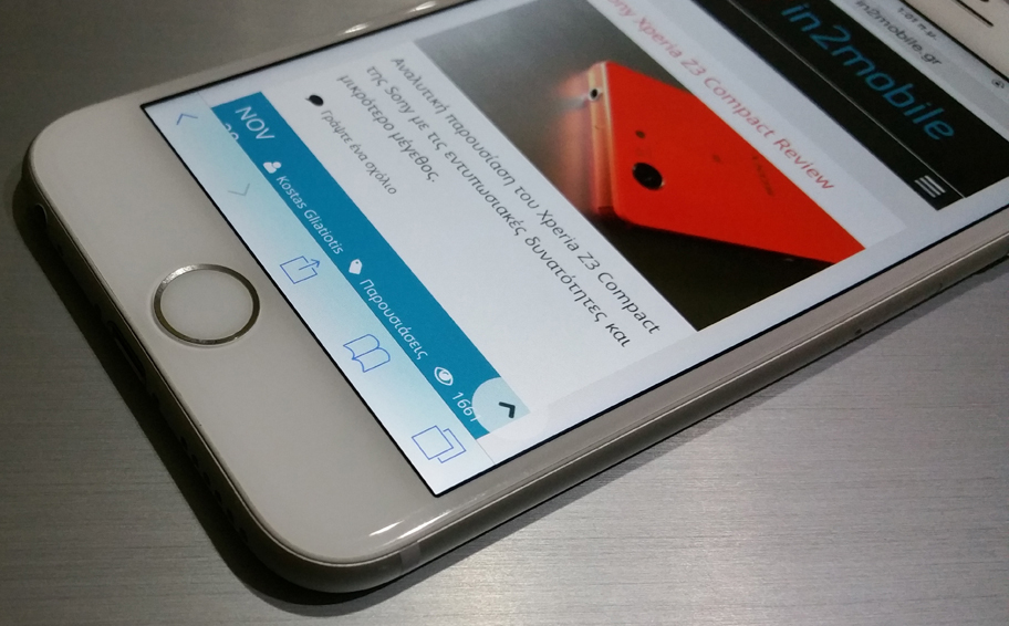 iphone-6-in2mobile-design (17)