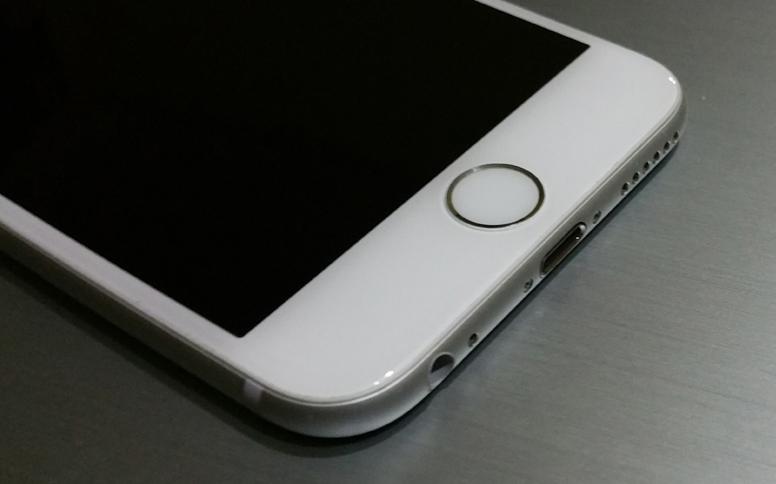 iphone-6-in2mobile-design (4)