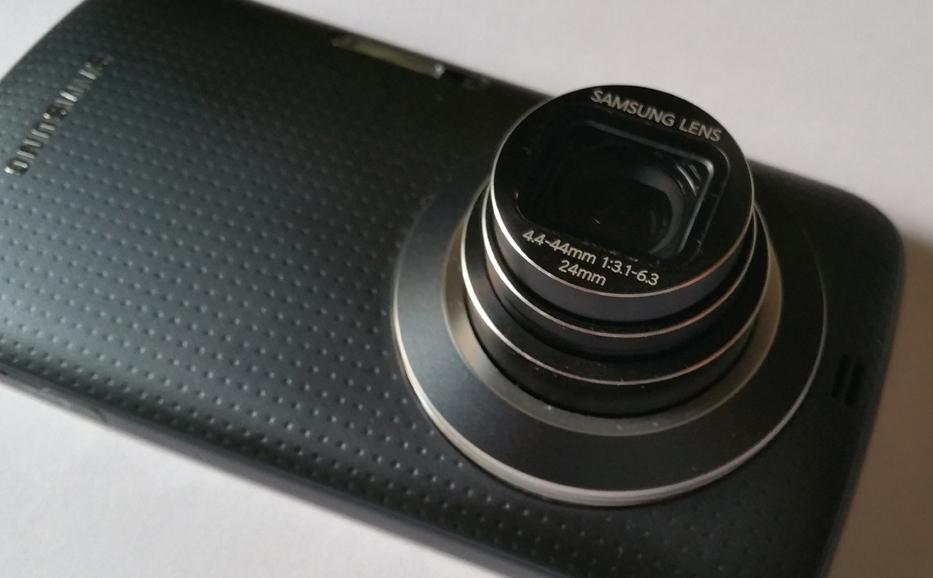k-zoom-in2mobile-camera-main
