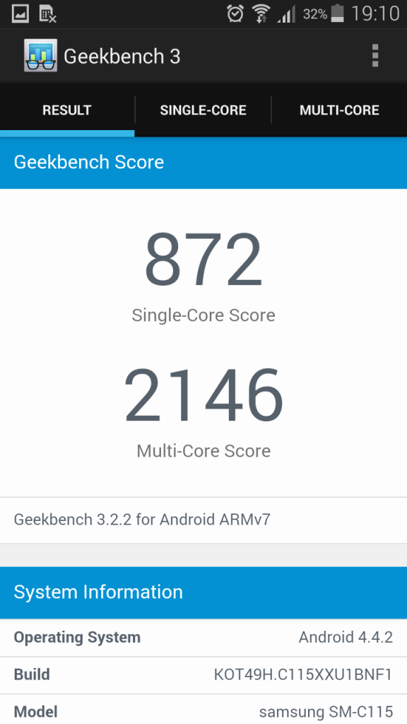 k-zoom-in2mobile-geekbench