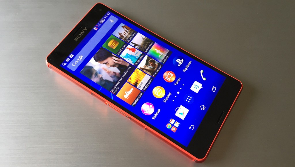 z3-compact-in2mobile-screen (6)
