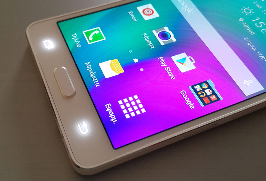 galaxy-a5-in2mobile-design-touch-keys