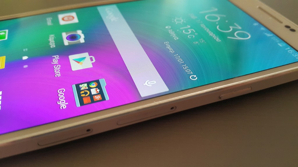 galaxy-a5-in2mobile-screen-side-vieww