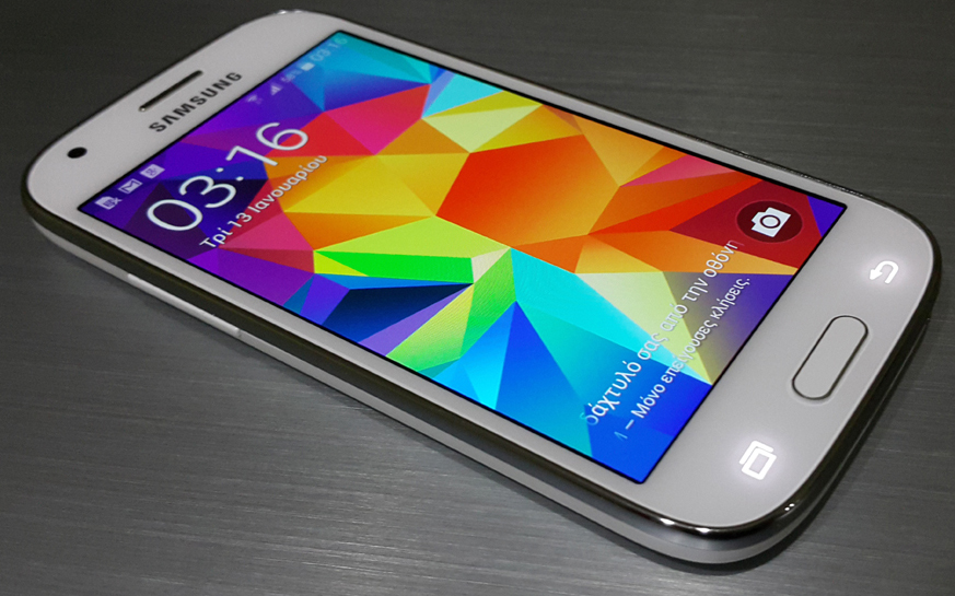 galaxy-ace-4-in2mobile-featured-front-full-1