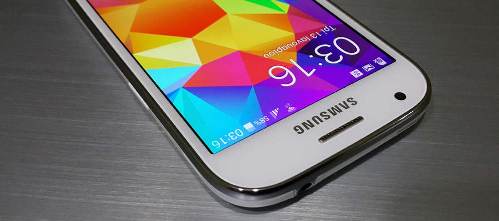 galaxy-ace-4-in2mobile-featured-image
