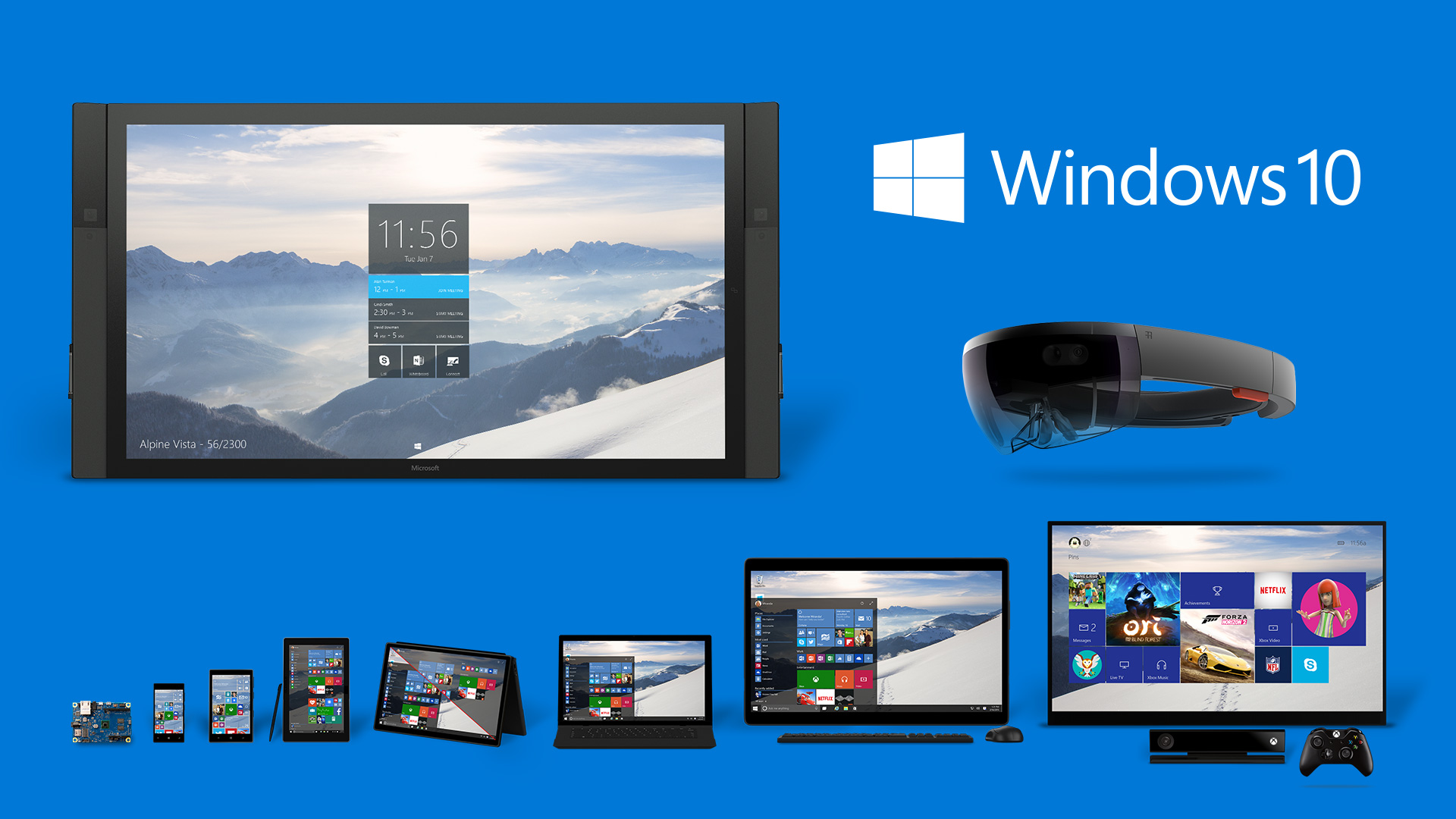 windows-10-in2mobile-featured-image