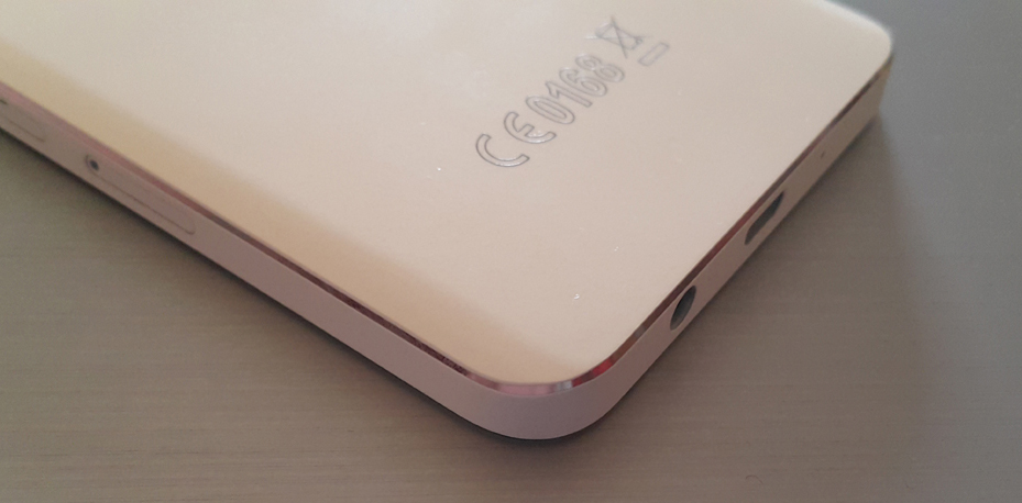 galaxy-a3-in2mobile-review (2)