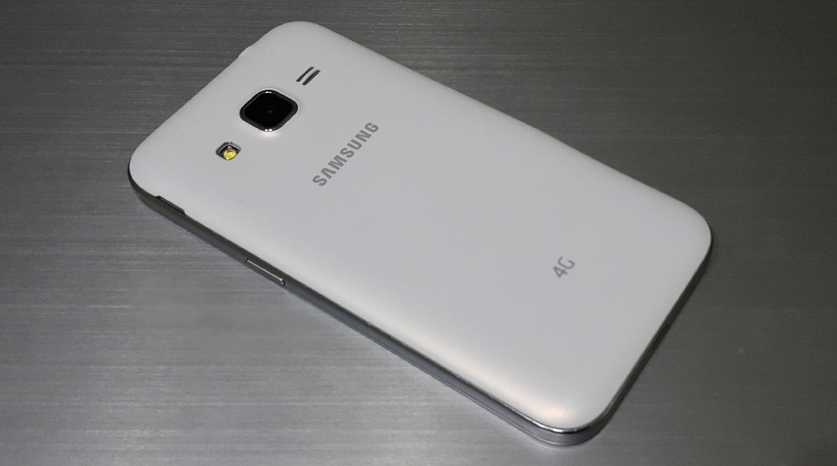 galaxy-core-prime-in2mobile-back-full