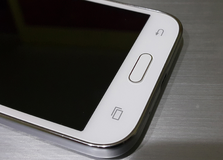 galaxy-core-prime-in2mobile-front-lower