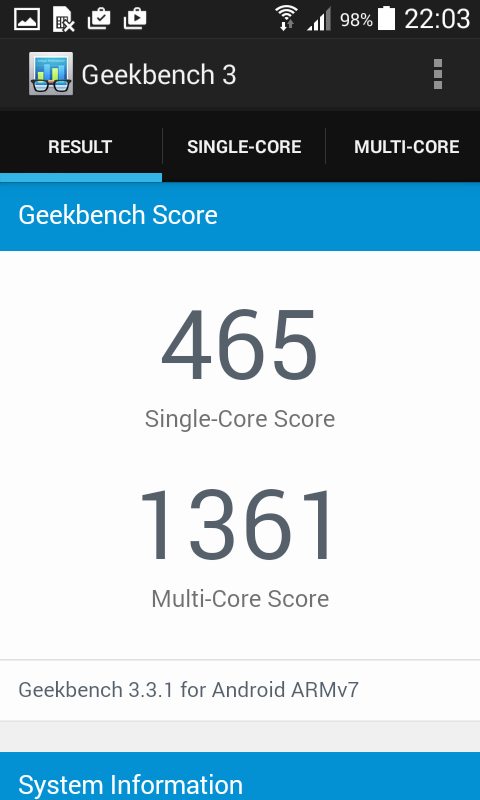 galaxy-core-prime-in2mobile-geekbench (2)