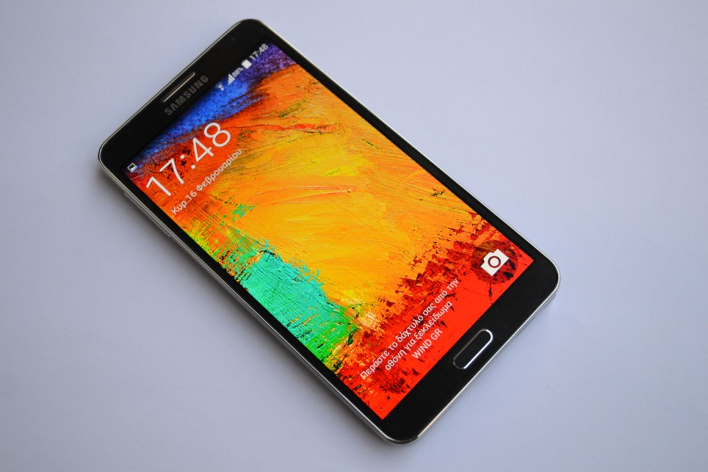 galaxy-note-3-lollipop-in2mobile-featured-image