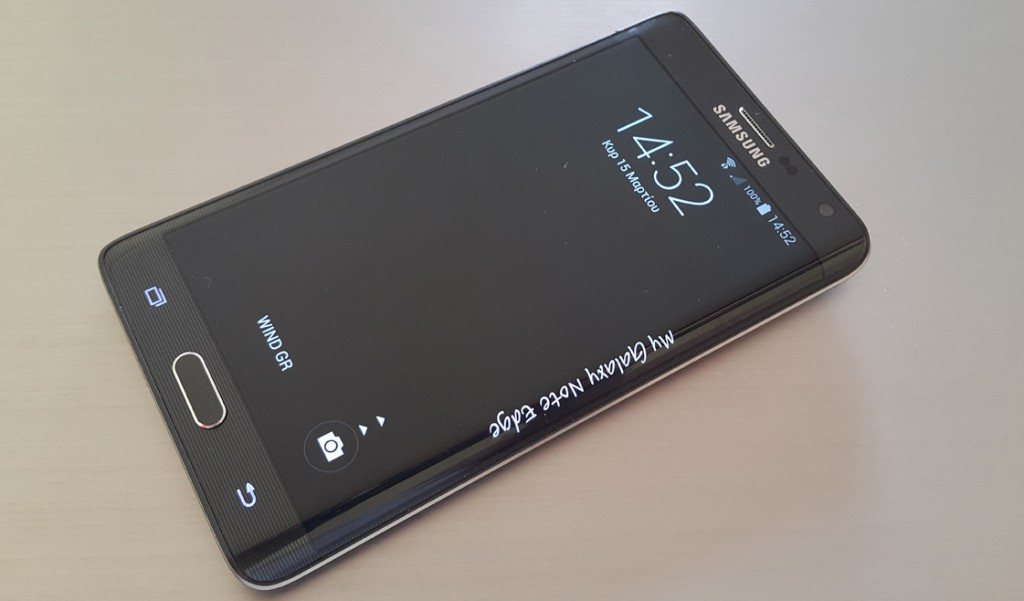 galaxy-note-edge-in2mobile-design (9)