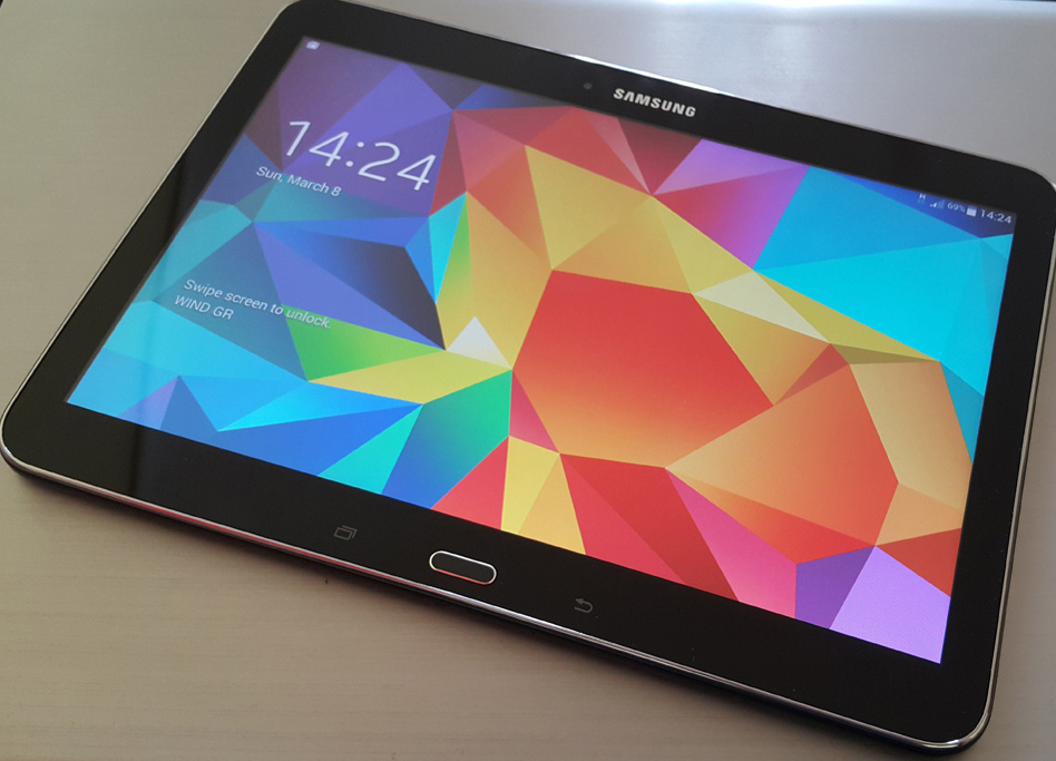 galaxy-tab-4-in2mobile-featured-image