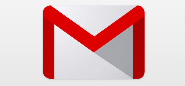 gmail-unified-inbox-in2mobile-featured-image