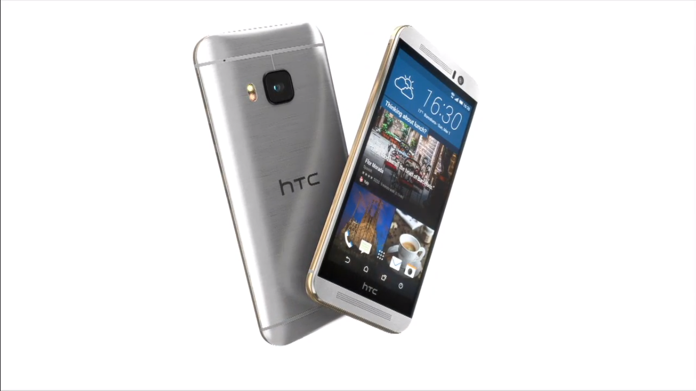 htc-one-m9-in2mobile-featured-image
