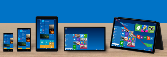 mobile-windows-10-in2mobile-featured-image