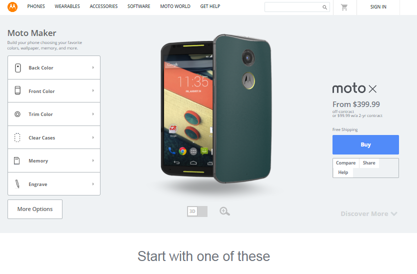 moto-maker-in2mobile-featured-image
