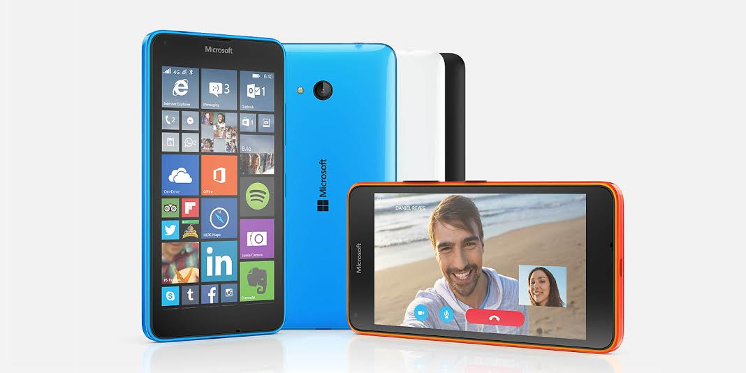 microsoft-lumia-640-in2mobile-featured-image