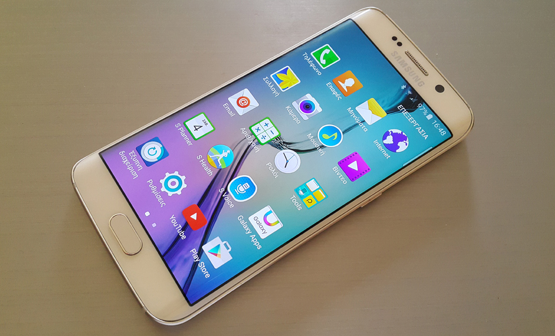 galaxy-s6-edge-in2mobile-featured-image