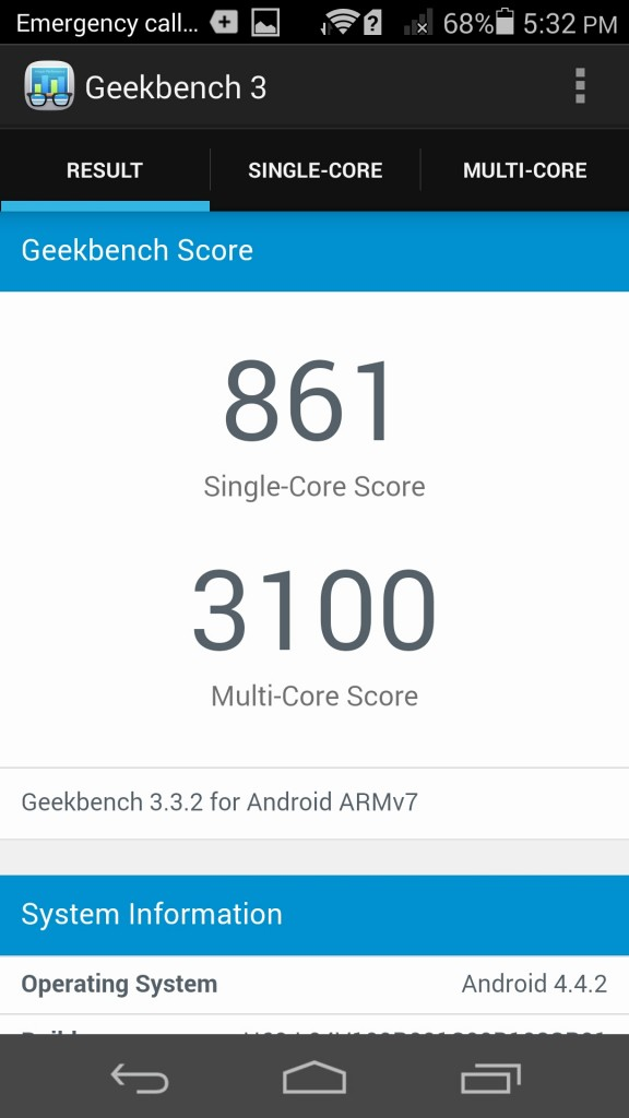 huawei-honor-6-in2mobile-geekbench