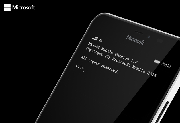 ms-dos-windows-phone-in2mobile-featured-image