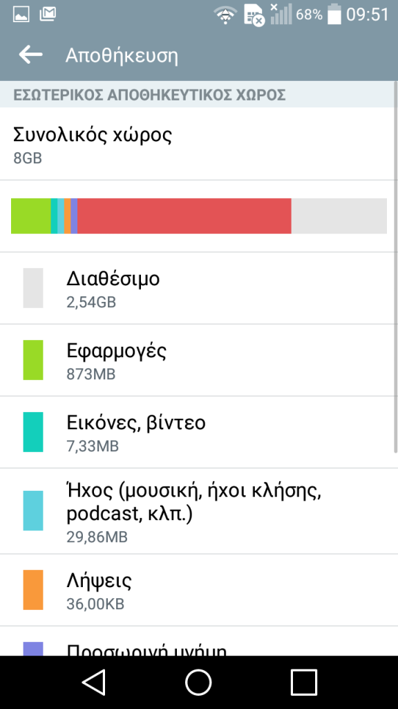 Screenshot_2015-05-22-09-51-50