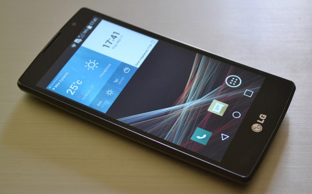 lg-spirit-in2mobile-featured-image