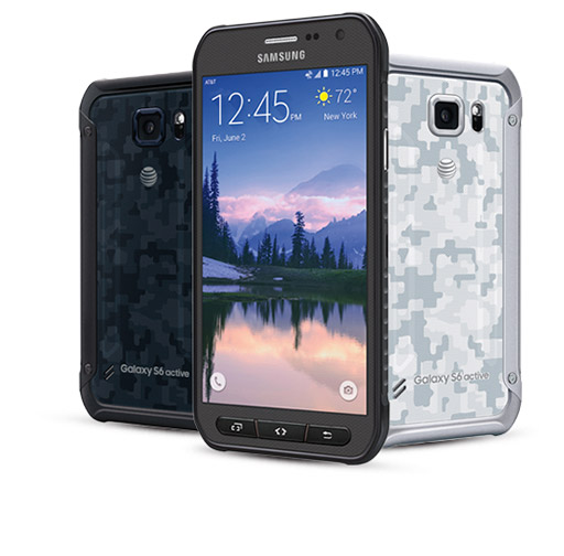 galaxy-s6-active-in2mobile-featured-image