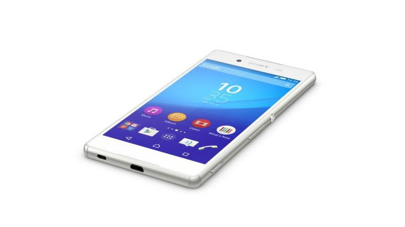 xperia-z3-plus-heating-issues