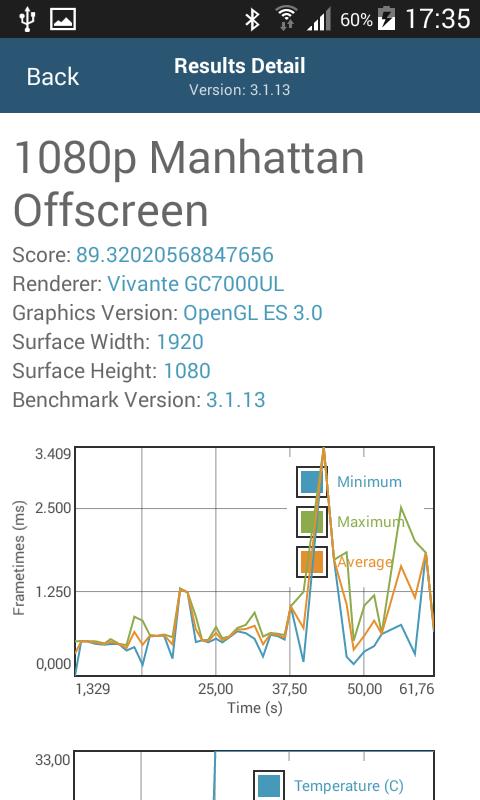 Screenshot_2015-07-12-17-35-38