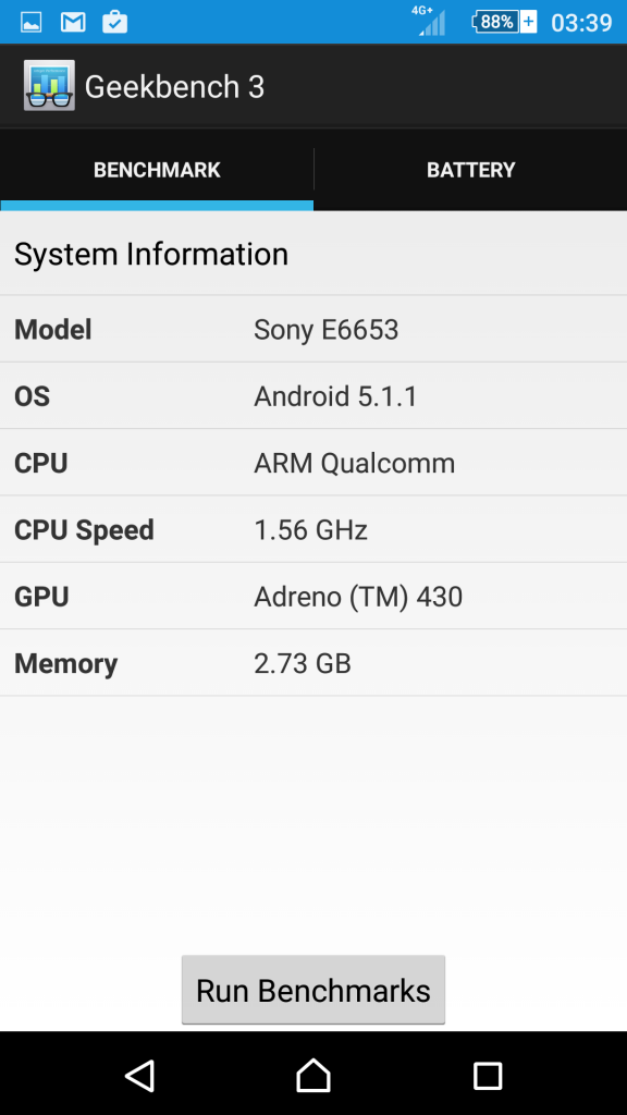 xperia-z5-in2mobile-geekbench (3)