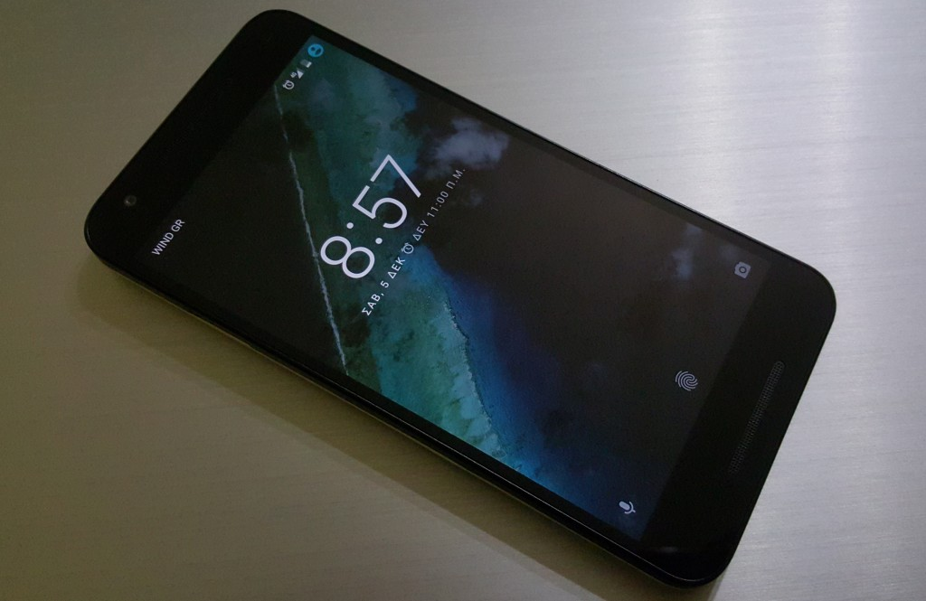 google-nexus-5x-in2mobile (4)