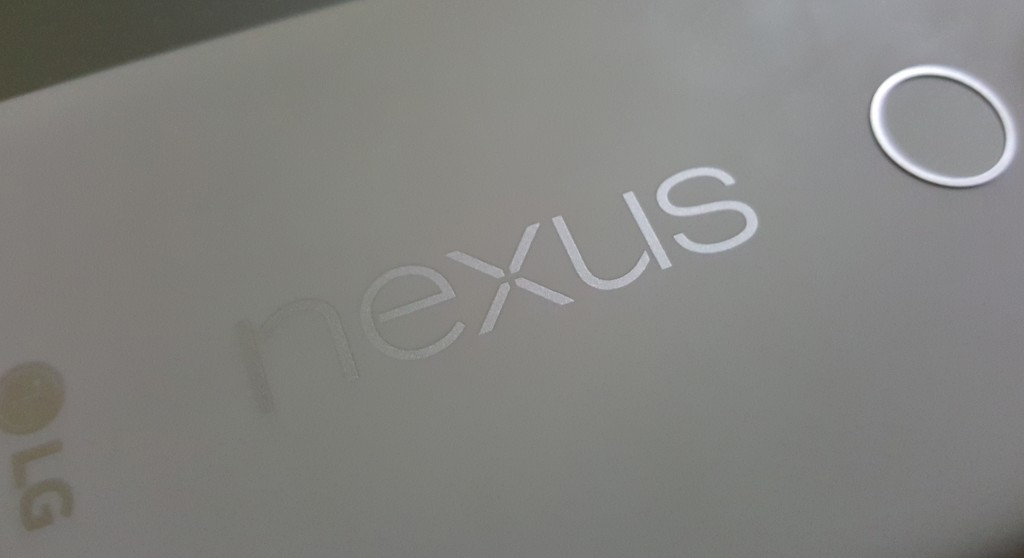 google-nexus-5x-in2mobile (8)