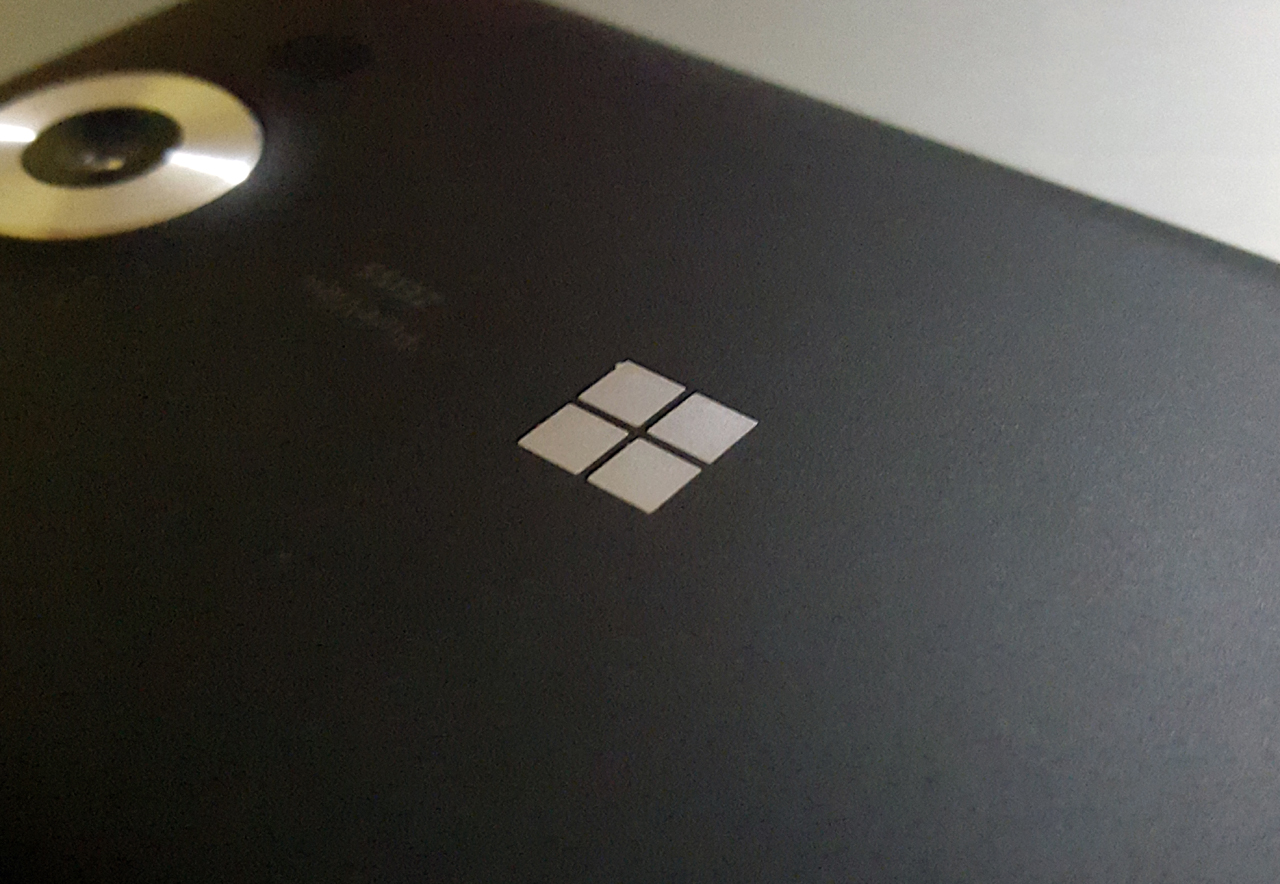 Microsoft Lumia 950 Review: Η εποχή των Windows 10
