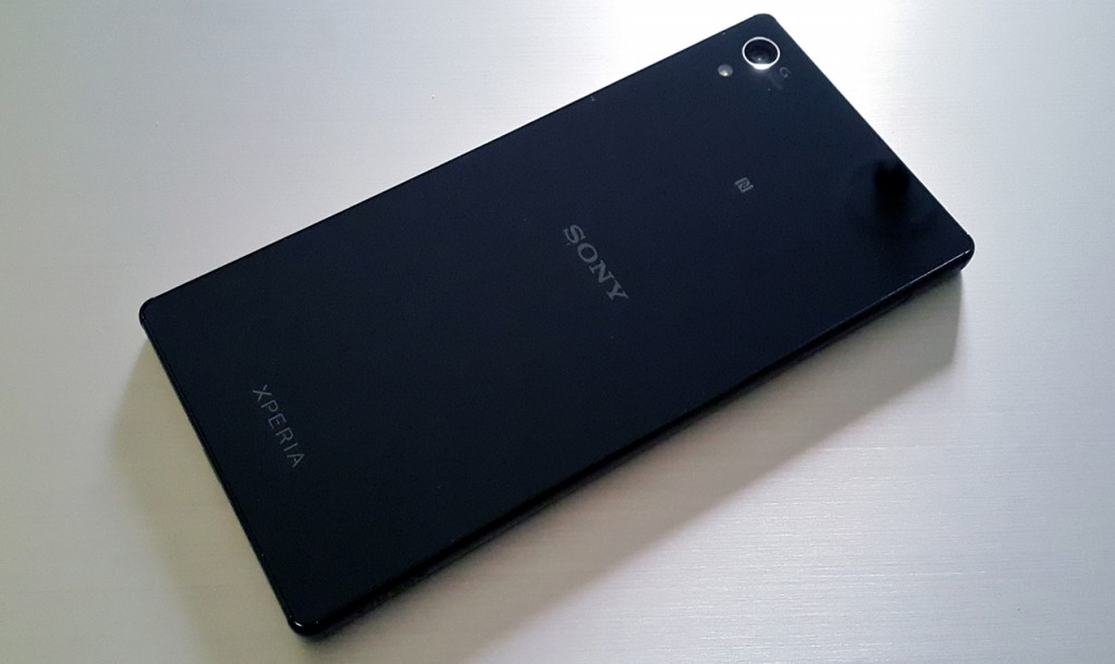sony-z5-premium-in2mobile (5)
