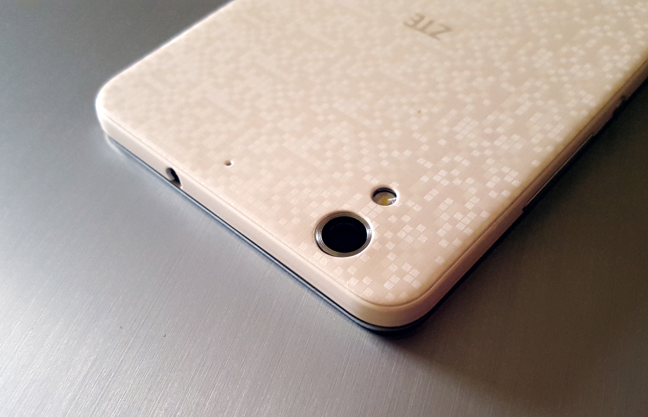 zte blade a570 review has handpicked the