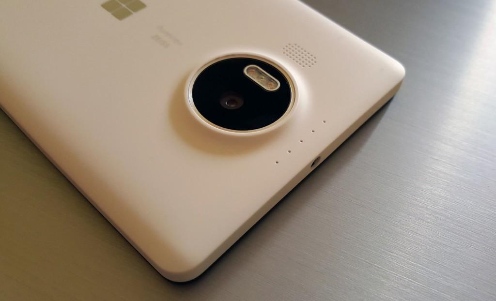 lumia-950-xl-in2mobile-design (5)