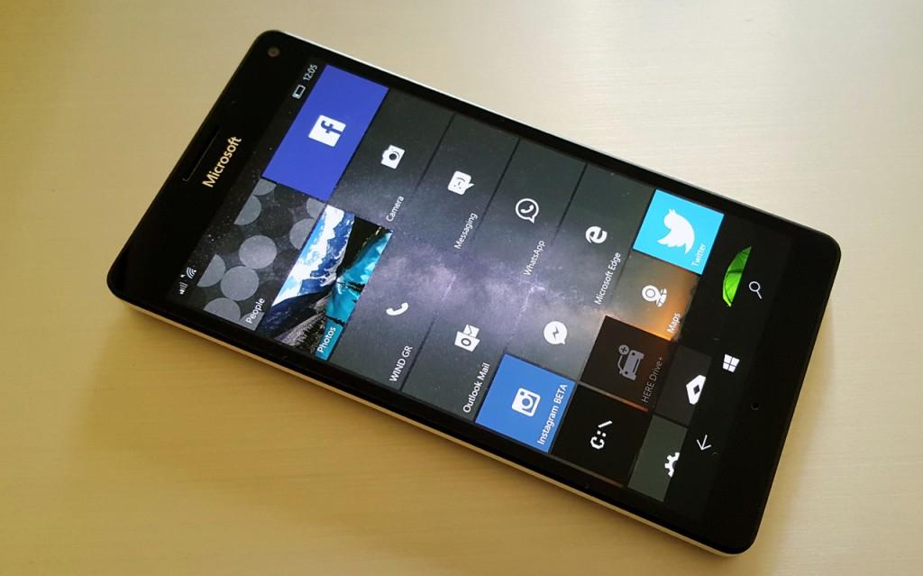 lumia-950-xl-in2mobile-screen (6)