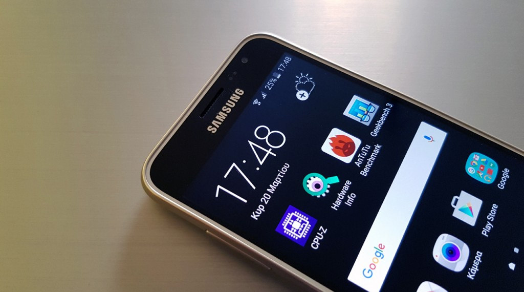 galaxy-j3-in2mobile (11)