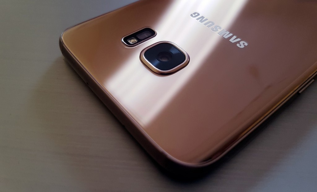 galaxy-s7-edge-in2mobile (44)