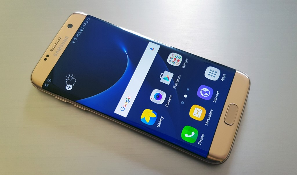galaxy-s7-edge-in2mobile (8)