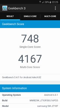 Screenshot_20160522-222558