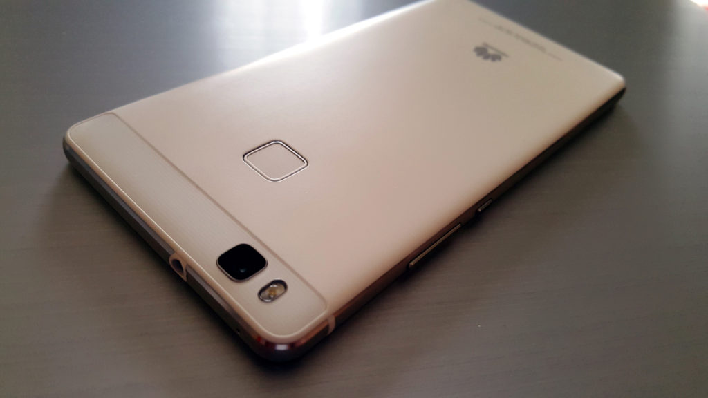 huawei-p9-lite-in2mobile (2)
