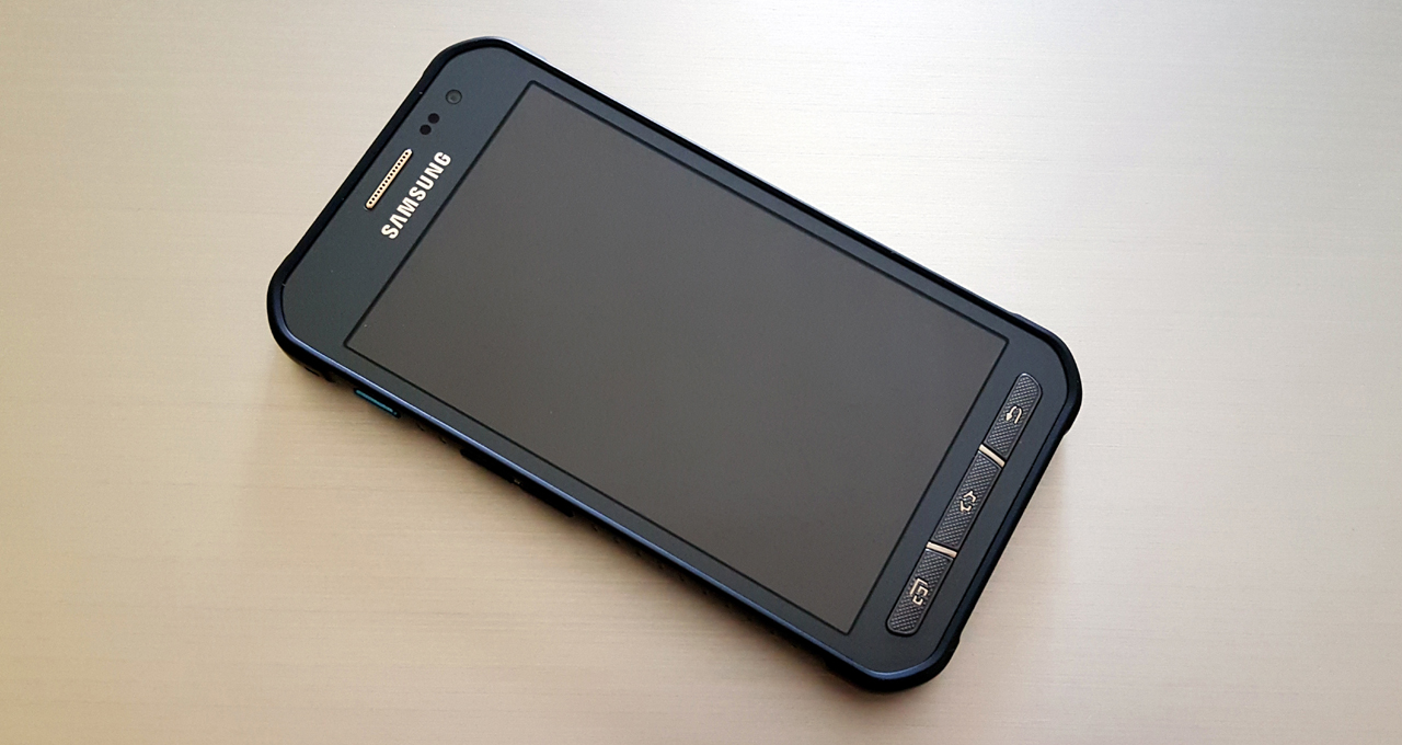samsung-x-cover-3-g389-in2mobile (28)