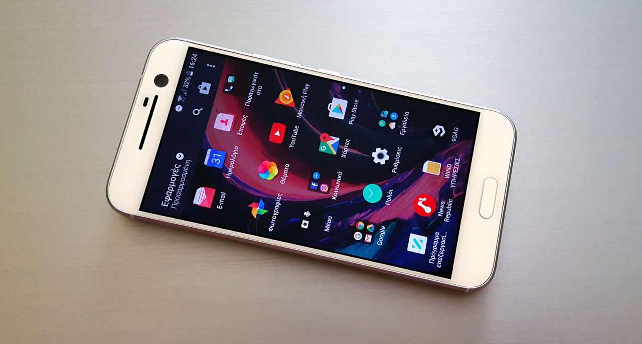 htc-10-in2mobile-front-full-1