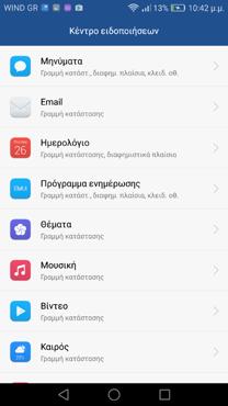 screenshot_2016-09-19-22-42-36