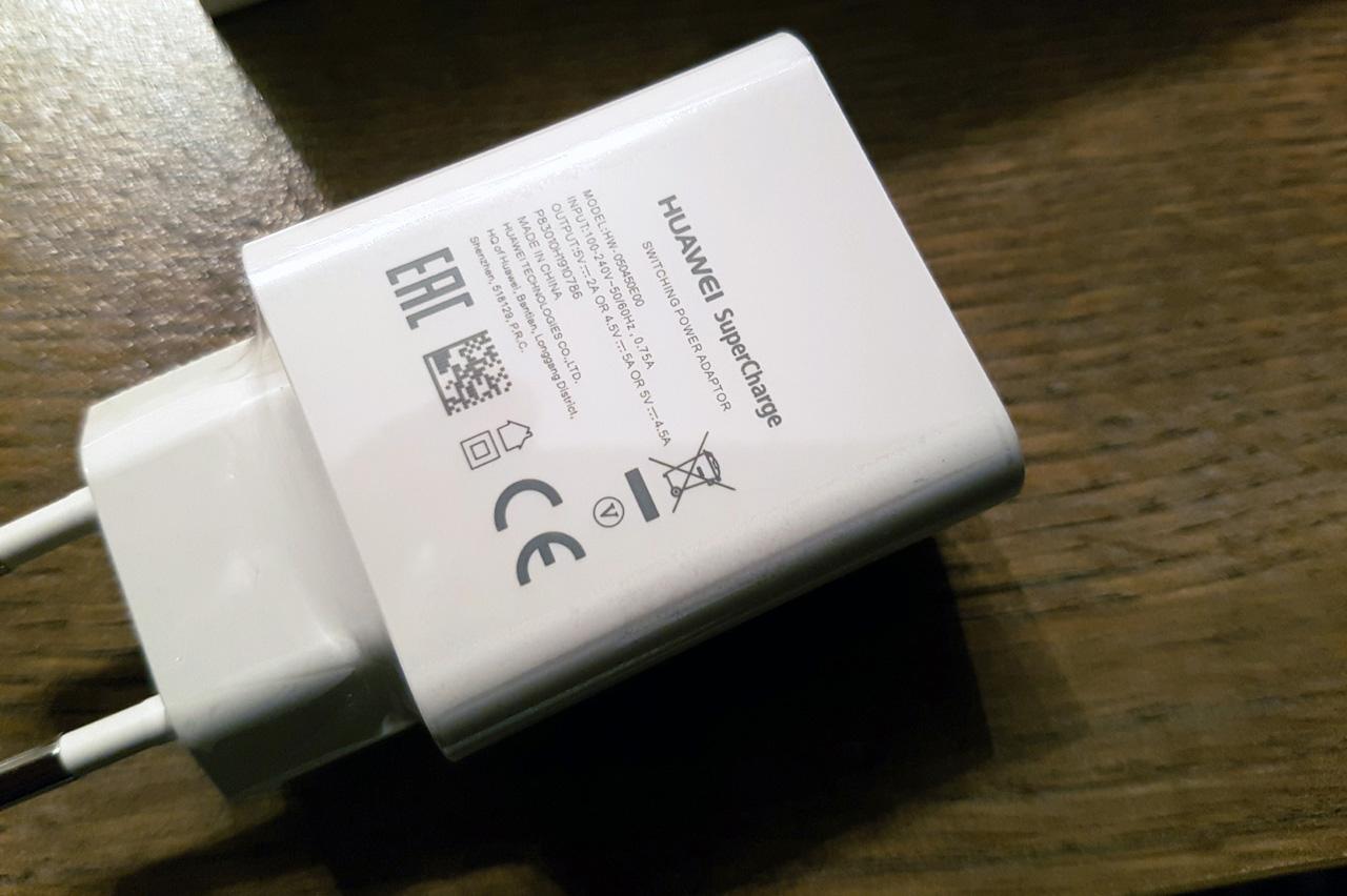 Huawei P10 Review: Φωτογραφική αποκάλυψη !